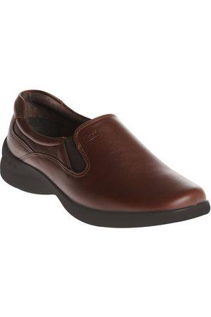 Mujer Zapatos - Zapato liso Flexi piel