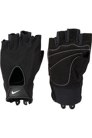Nike Guantes para Caballero