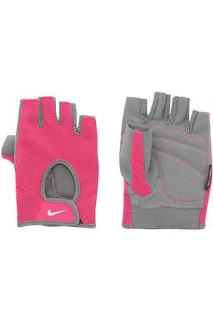 Nike Guantes para Dama