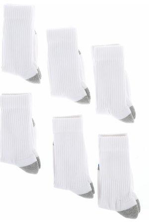 Calcetines lisos Punto para niño