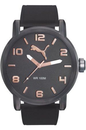 Reloj para caballero Puma Alternative PU104141007