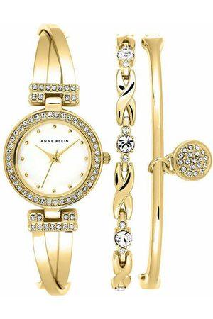4e10b2918867 Pendientes bisuteria online Relojes de mujer color dorado ¡Compara ...
