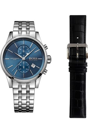 Box set reloj para caballero Hugo Boss Classic 1590002