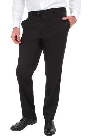 Hombre De vestir - Tommy Hilfiger Pantalón de Vestir Corte Slim