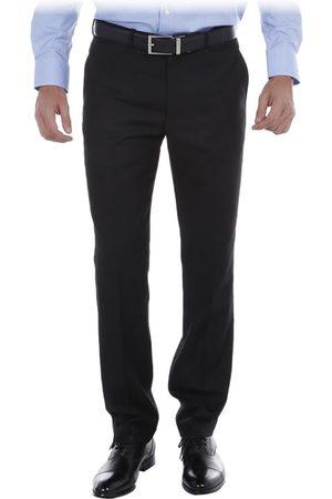 Hombre De vestir - Perry Ellis Pantalón de Vestir Corte Regular