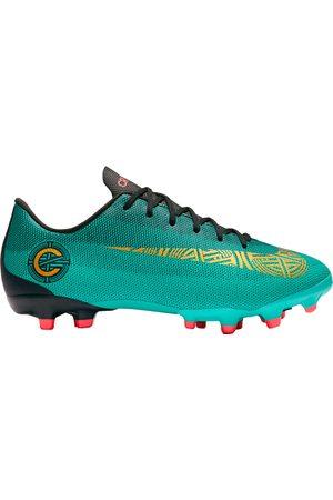 2f827c0e093c6 Moda zapatos Ropa Deportiva Y De Baño de niño en color verde.   16  productos.