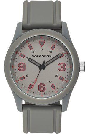 Reloj para caballero Skechers The Monterrey SR5115
