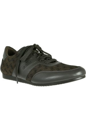 Zapato derby Guess
