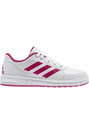 Tenis Adidas Altasport entrenamiento para niña