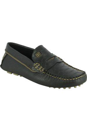 moda zapatos Mocasines de niño ¡Compara ahora y compra al mejor precio! b7d70155d88f0