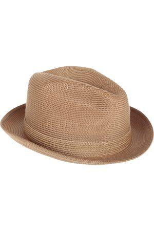Sombrero Bailey café claro
