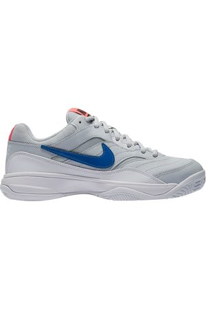 Tenis Nike Court Lite tennis para dama
