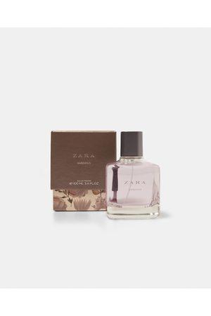 Zara GARDENIA EAU DE PARFUM 100 ML