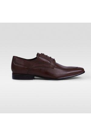 Dorothy Gaynor Hombre Zapatos de vestir - Zapato Formal Agujetas