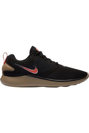 Tenis Nike LunarSolo correr