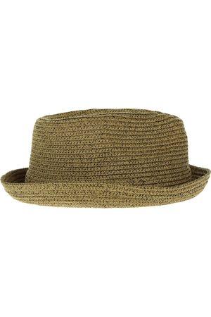 Tiendas Sombrero de hombre color café ¡Compara ahora y compra al ... f8ec8d2d17e
