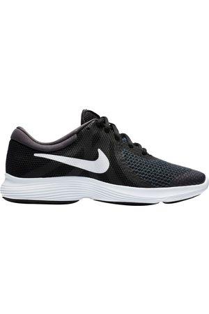 Tenis Nike Revolution 4 correr para niño