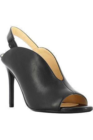 47f95240634 Vintage Zapatos de mujer color negro ¡Compara ahora y compra al ...