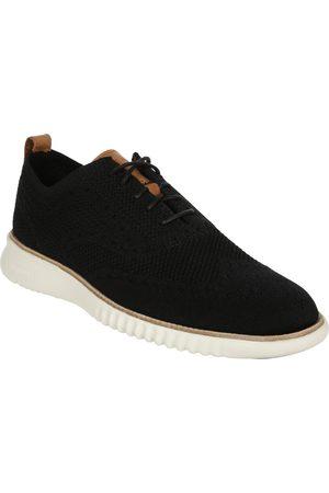 Zapato oxford Cole Haan Zerogrand