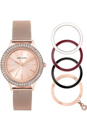 ef5998d10e35 Bisuteria moda Relojes de mujer color rosa ¡Compara ahora y compra ...