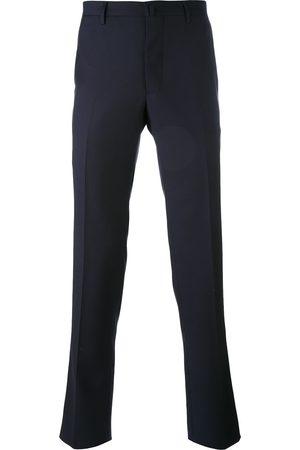 AIEZEN Hombre De vestir - Pantalones de vestir