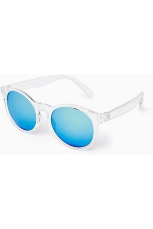 gafas de sol nina zara