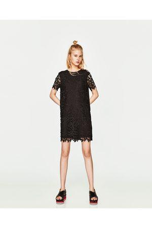 ¡compara Zara Vintage Y Cortos De Ahora Vestidos Al Mujer Compra wXqfO4Uwt