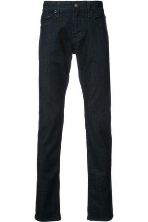 AG Jeans Jeans Tellis