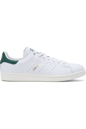 adidas Tenis Originals Stan Smith OG