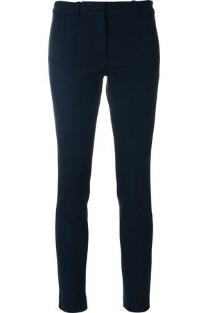 Joseph Mujer Slim y skinny - Pantalones de pinzas