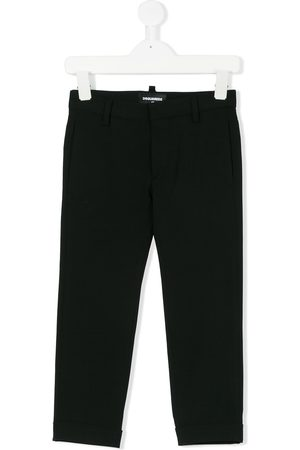Dsquared2 Pantalones rectos