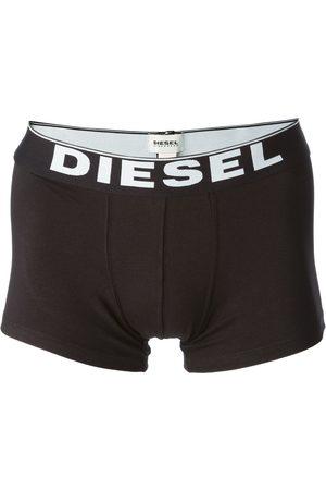Diesel Ropa interior Kory