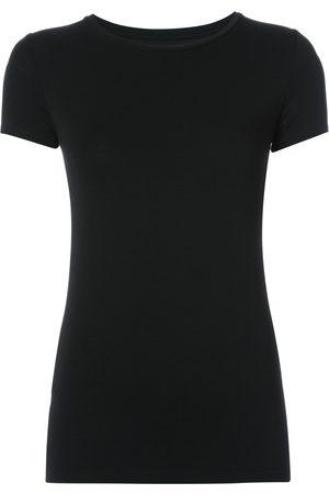 adidas Mujer Playeras - Camiseta lisa