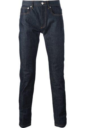 A.P.C Skinny - Jeans slim