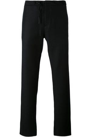 Maison Margiela Pantalones de vestir