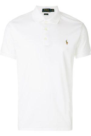 Polo Ralph Lauren Polo con logo