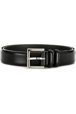 Orciani Hombre Cinturones - Cinturón clásico
