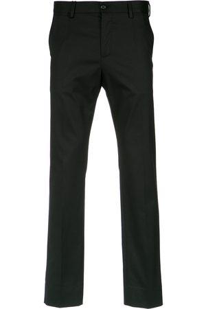 Dolce & Gabbana Hombre De vestir - Pantalones de vestir