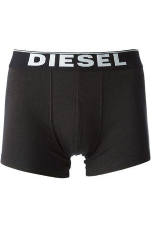 Diesel Ropa interior con logo