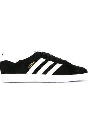 adidas Tenis - Zapatillas Gazelle