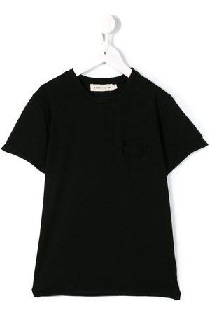 Le pandorine Playeras - Camiseta con bolsillo