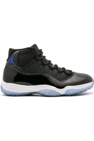 Jordan Zapatillas Air 11 Retro
