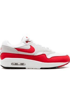 Nike Tenis Air Max 1 Anniversary