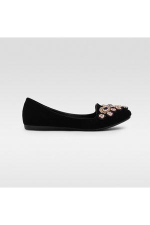 Dorothy Gaynor Mujer Flats - Balerina Flats