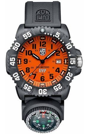 Reloj para caballero Luminox Sea A.3059.SET.BOXED