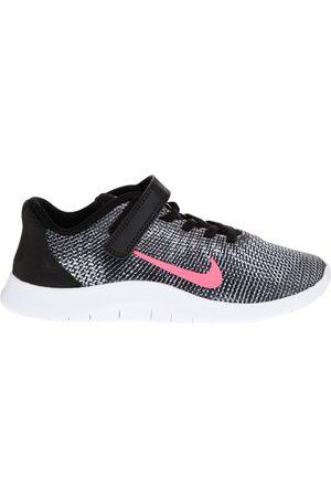 Tenis Nike Flex 2018 correr para niña