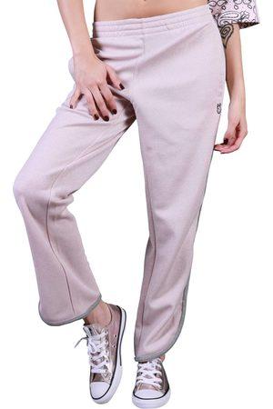 Pants liso Converse