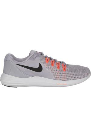 848fbd5272f Online Tenis Deportivos de hombre color gris ¡Compara ahora y compra ...