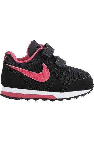 Tenis Nike MD Runner 2 TDV para niña