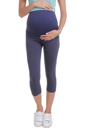 Legging de maternidad One To Nine